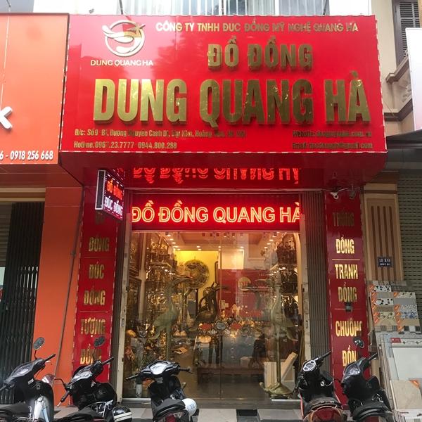 do-dong-dung-quang-ha-2-1