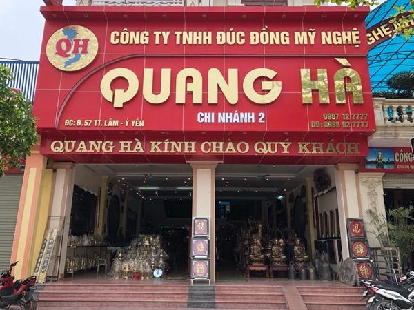 do-dong-dung-quang-ha-4-1