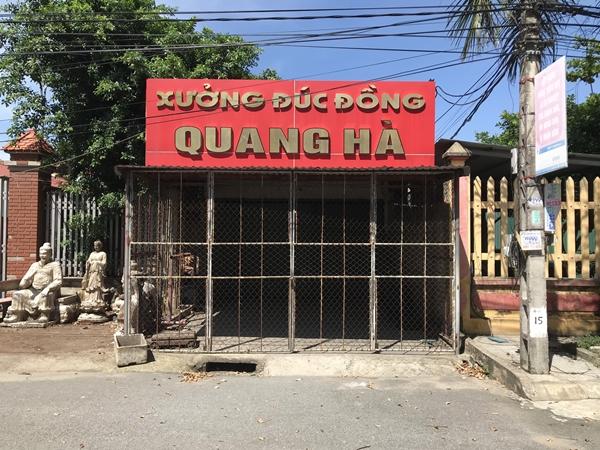 do-dong-dung-quang-ha-7