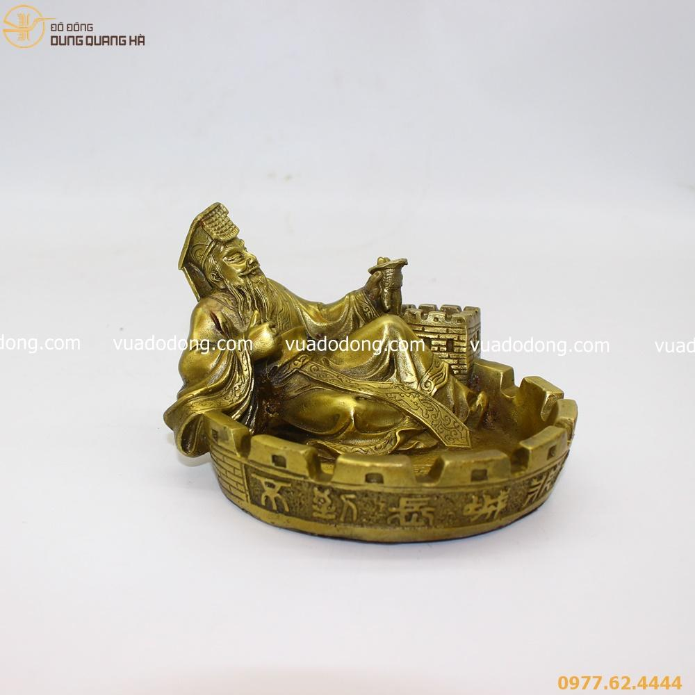 Mau-gat-tan-Tan-Thuy-Hoang