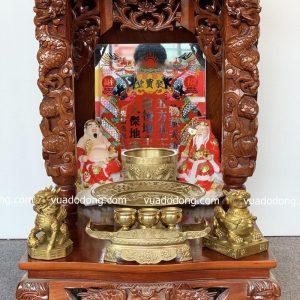 ban-tho-than-tai (2)