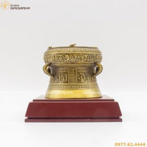 trong-dong (6)