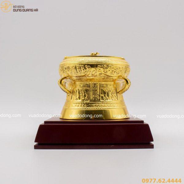 trong-dong-ma-vang (4)