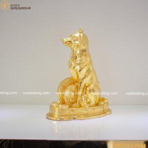 tuong-cho-9999 (2)
