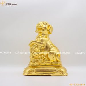 tuong-cho-9999-2 (7)