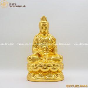 tuong dai the chi (4)