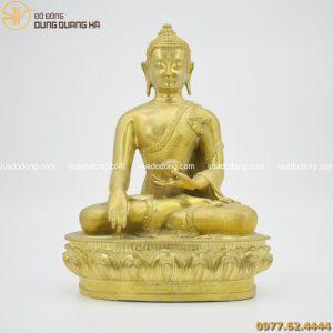 tuong phat thai lan (3)