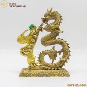 Tuong chu phuc hoa rong (6)