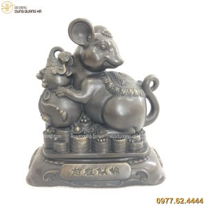 tuong chuot (1)