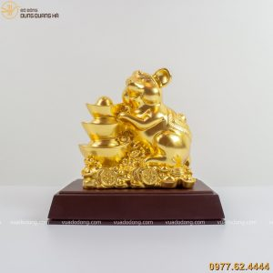 tuong chuot (2)