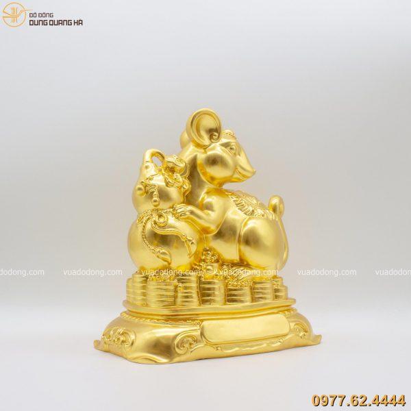 tuong chuot (3)