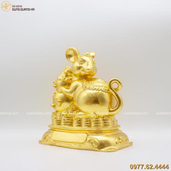 tuong chuot (4)