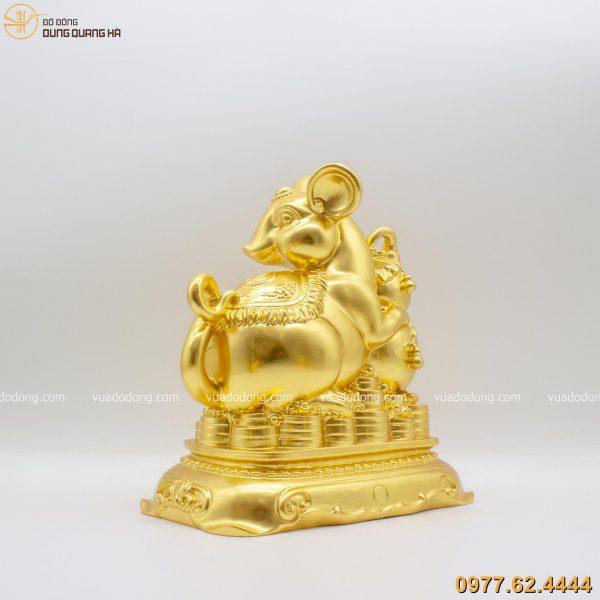 tuong chuot (5)