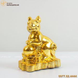 tuong chuot om ngoc nhu y (3)