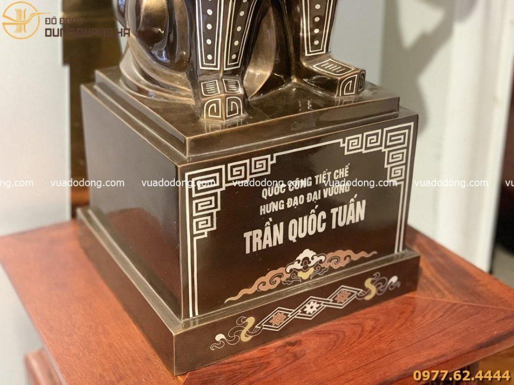 tuong-tran-quoc-tuan-kham-ngu-sac-hang-lam-ky-2