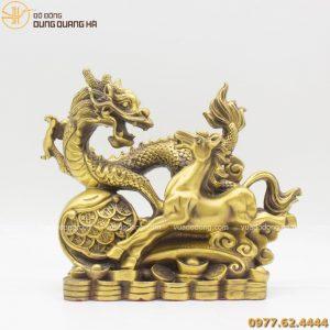 tuong long ma song hanh (2)