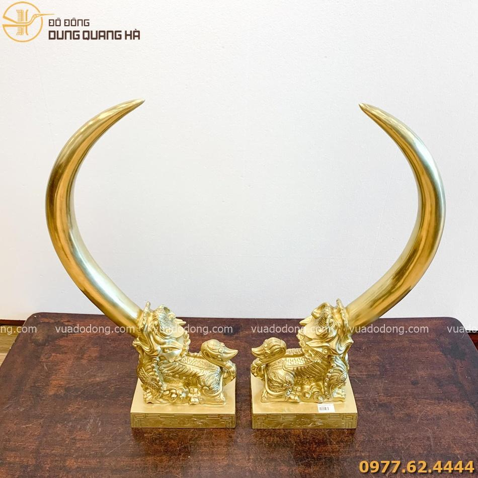 Tuong Nghe nga voi dong catut (3)