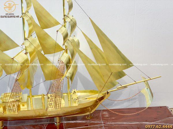 thuyen buom de dai 152cm (4)