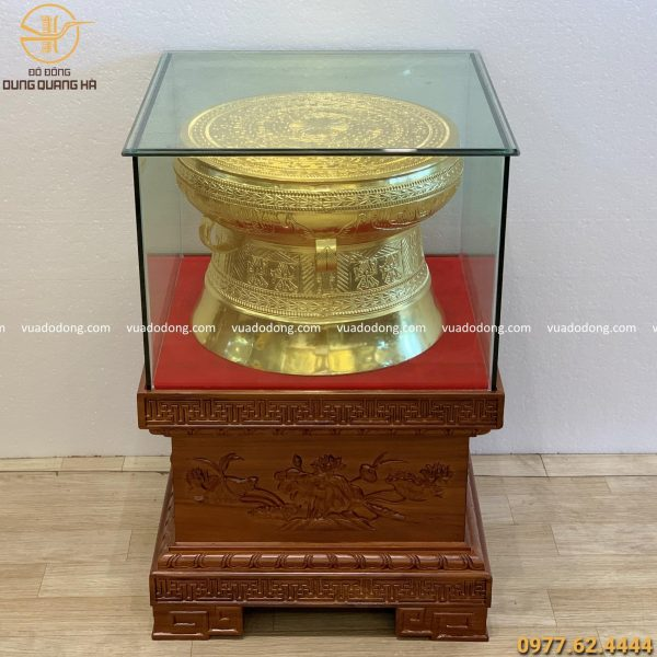 trong dong 40cm dat vang 9999 don go (2)