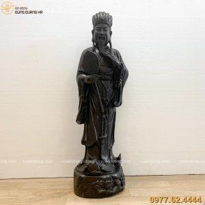 tuong Khong Minh (1)