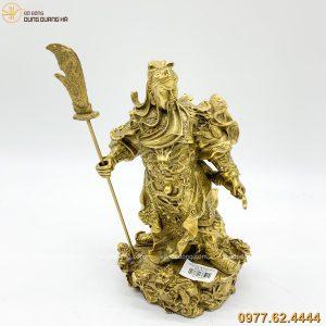 tuong Quan Cong (1)