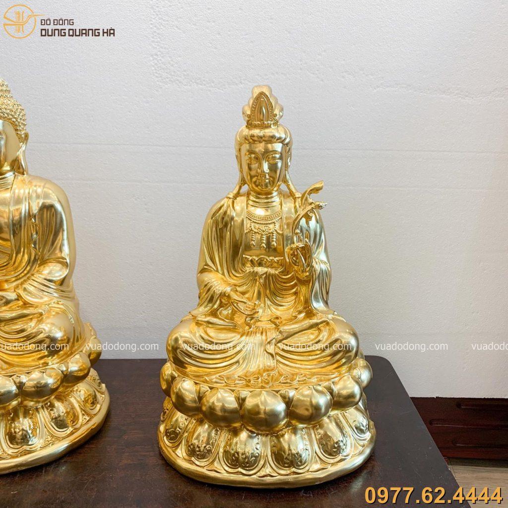 tuong tam thanh phat dat vang 47cm (3)