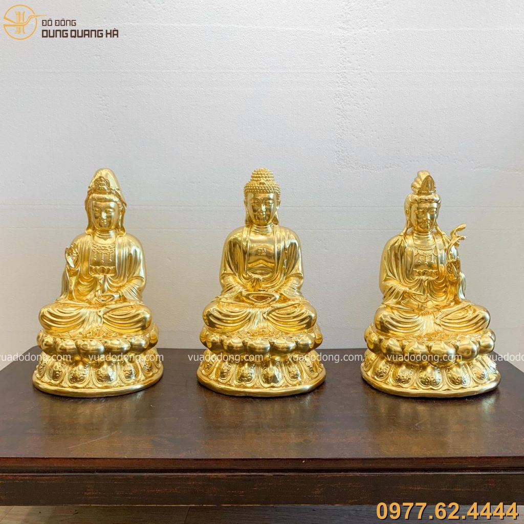 tuong tam thanh phat dat vang 47cm (7)