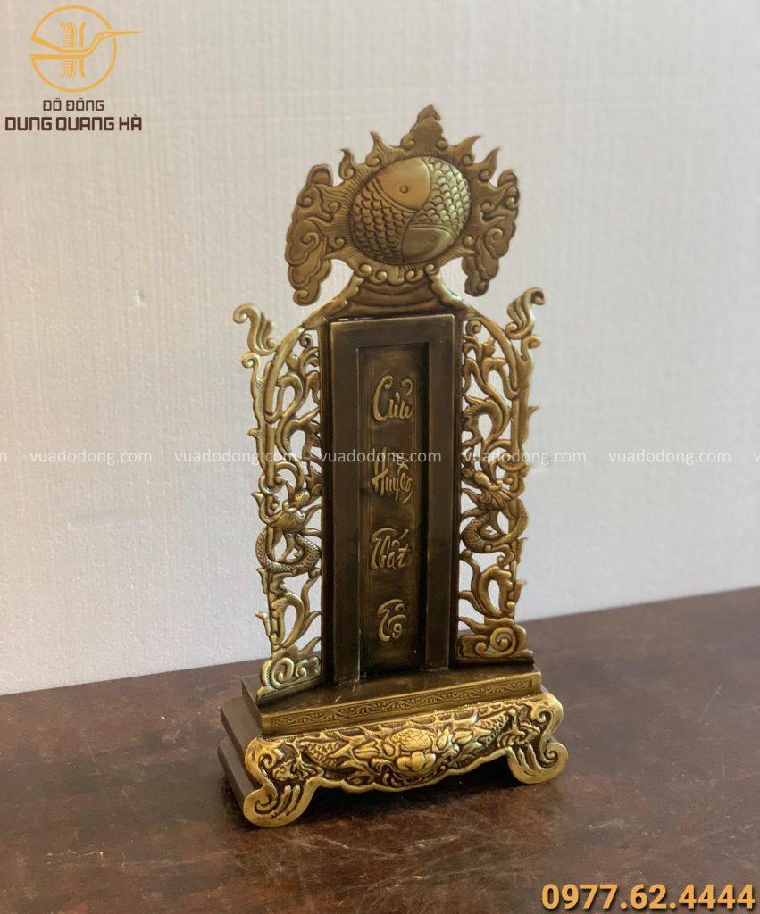 bai vi cuu huyen that to cao 44cm (1)