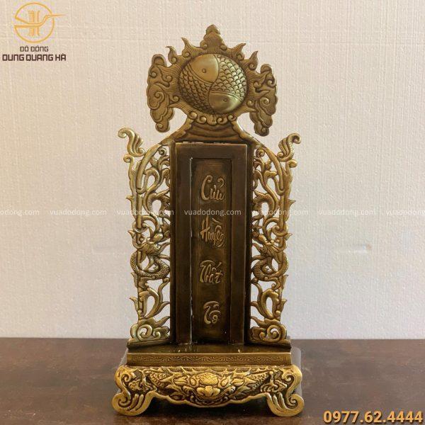 bai vi cuu huyen that to cao 44cm (2)