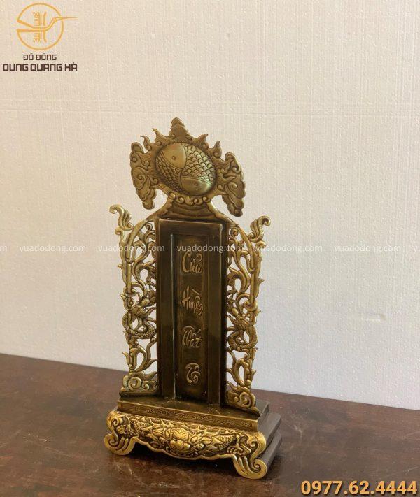 bai vi cuu huyen that to cao 44cm (4)