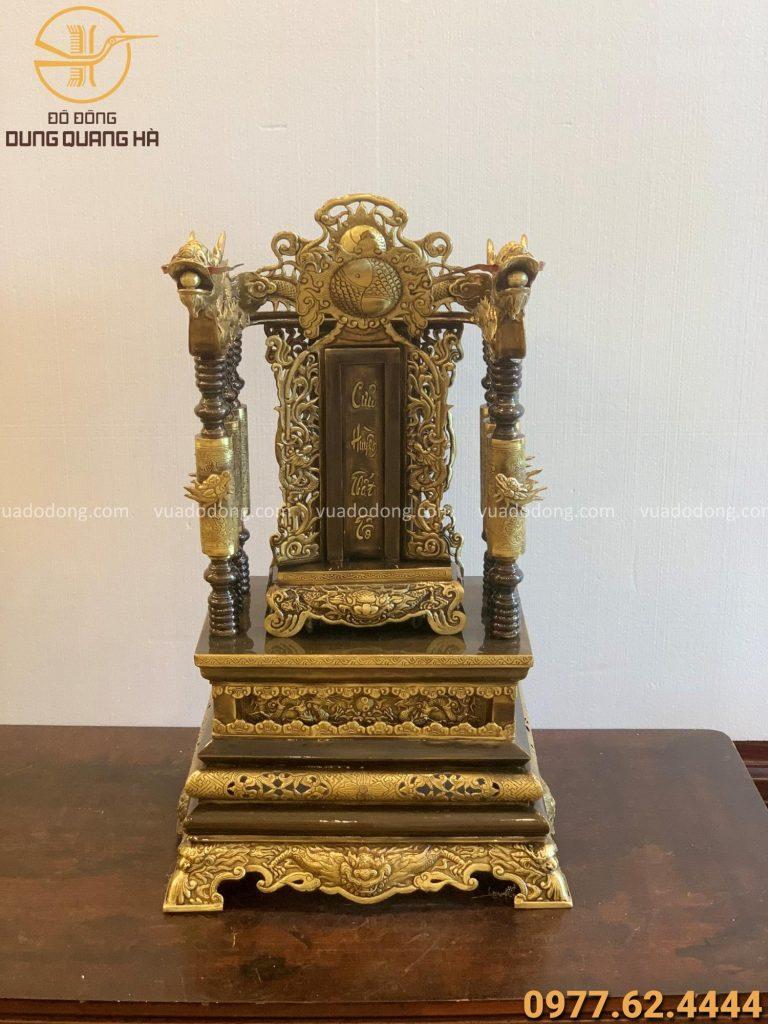 ngai tho cao 68cm dong vang hun gia co (3)