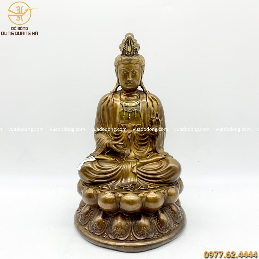 tuong phat dai the chi gia co 30cm (3)