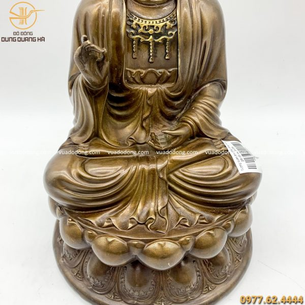 tuong phat quan the am gia co 30cm (1)