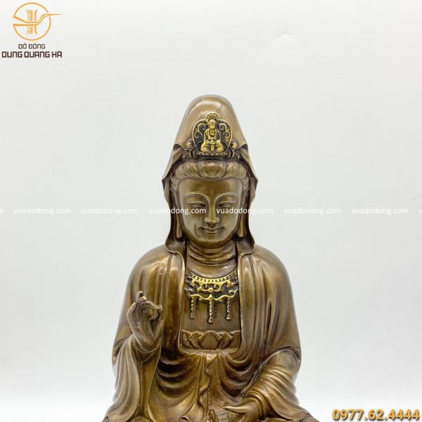tuong phat quan the am gia co 30cm (2)