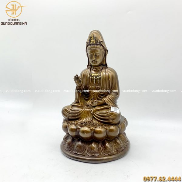 tuong phat quan the am gia co 30cm (4)