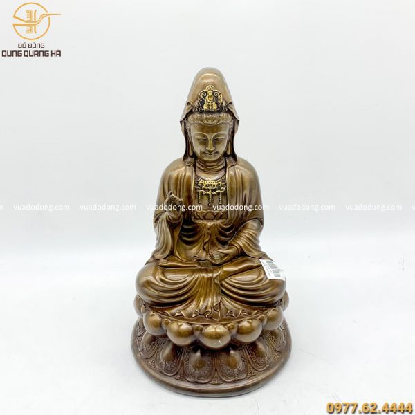 tuong phat quan the am gia co 30cm (5)