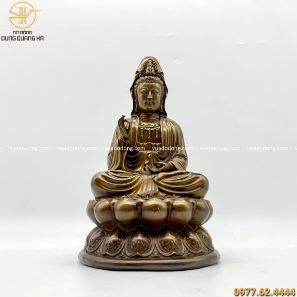 tuong phat quan the am gia co 30cm (6)