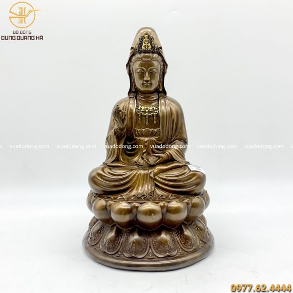 tuong phat quan the am gia co 30cm (7)