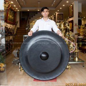 chieng 1m1 năng 66kg (1)
