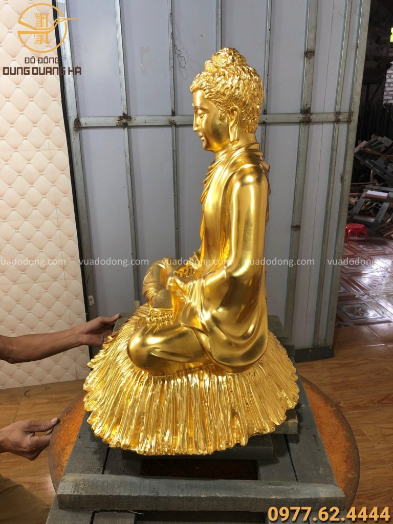 tuong phat thich ca cao 60 thep vang 9999 (1)