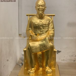 Tuong bac ho ngoi ghe may (1)