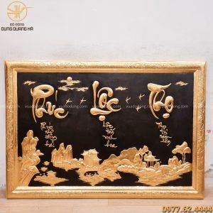tranh phuc loc tho khung lien dong (1)