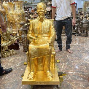 tuong bac ho ngoi ghe may (3)