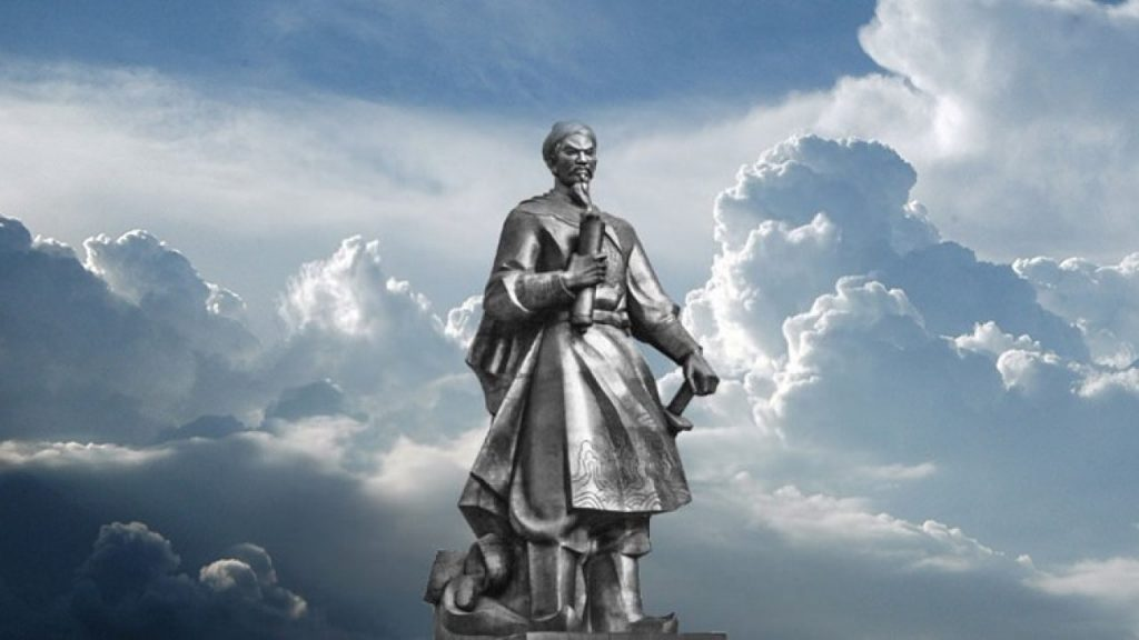 Giải đáp vì sao Trần Hưng Đạo được phong thánh?